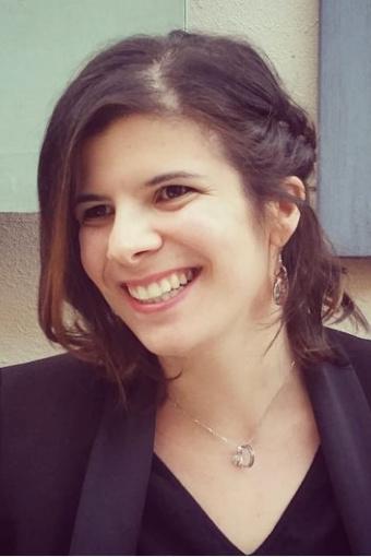 Paola Dicelli