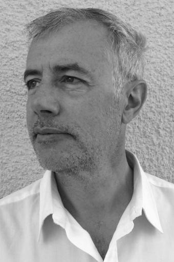 Pierre Gemme
