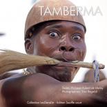 Tamberma