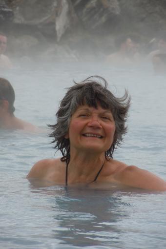 Elisabeth Huard