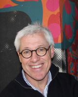 Michel Brignot