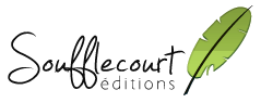 Logo éditions Soufflecourt